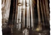 Идентификация Духов - возможна ли она?